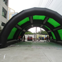 Arco inflable carpaGN101