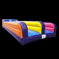 Custom inflable DeportesGH079