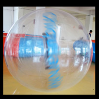 bola inflable del aguaGW124